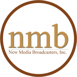 New Media Broadcasters